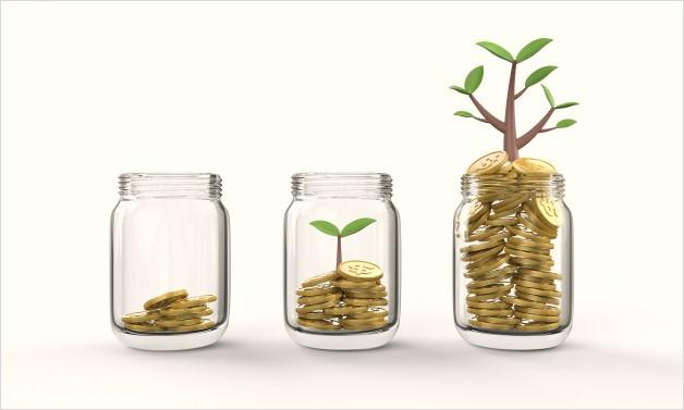روش های سرمایه گذاری در بورس