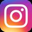 mahdeelm-instagram