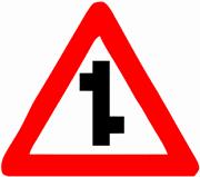 تقاطع 4