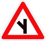 تقاطع 8