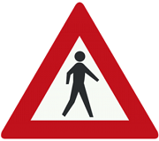 عبور عابر پیاده2
